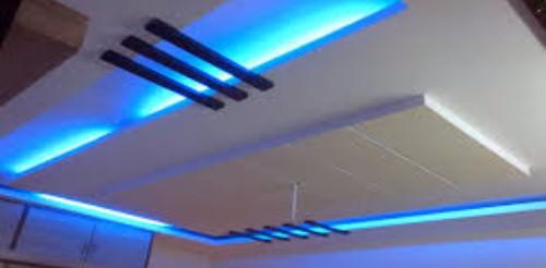 Home Improvement Ideas - Interior and Exterior