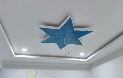Modern Amazing False Ceiling Of Gypsum Pop Pvc Fiber Thermocol Ceiling Designs,Easy Elements Of Design Texture Drawing