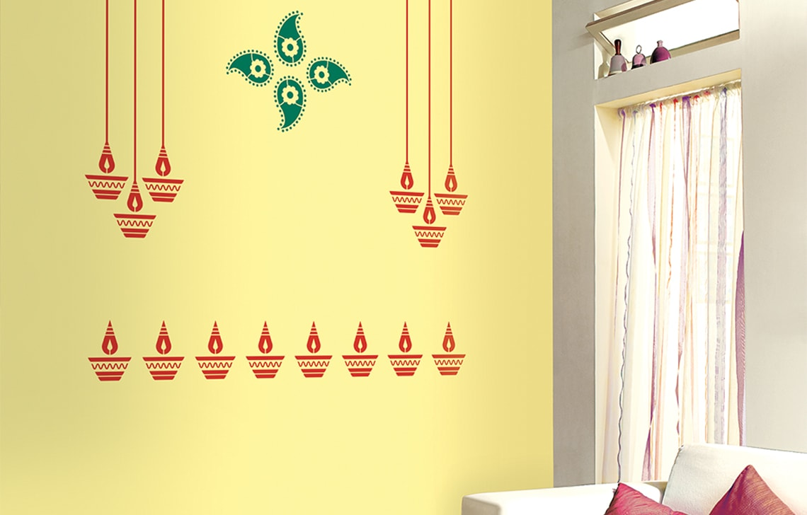Bedroom Interior Design Bangalore