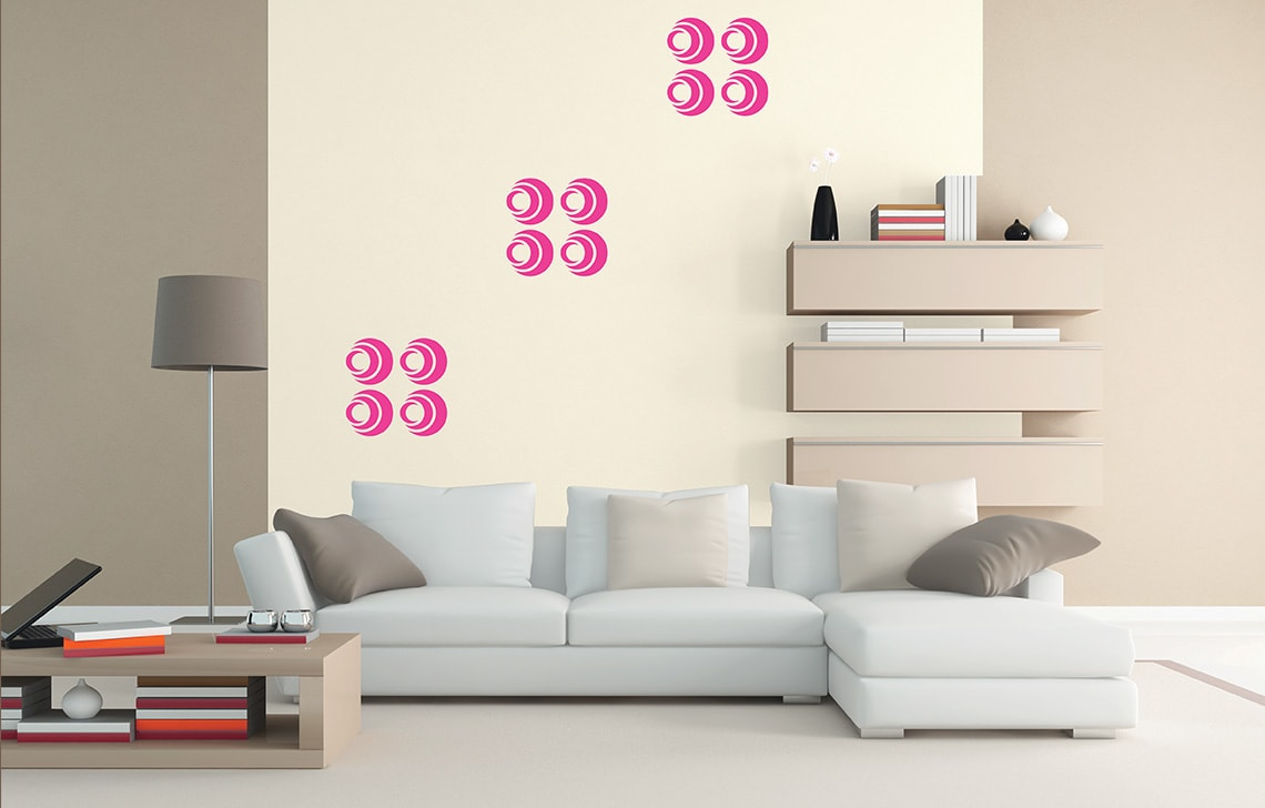 Colourdrive home painting service company asian paint for Room design service