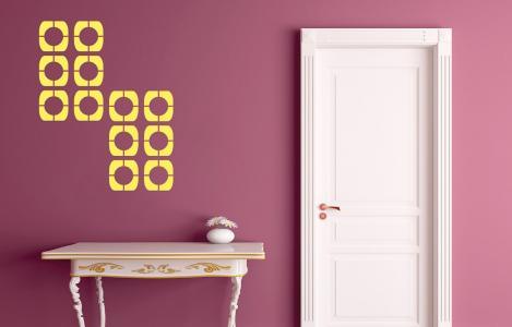 ColourDrive-Asian Paint Frames