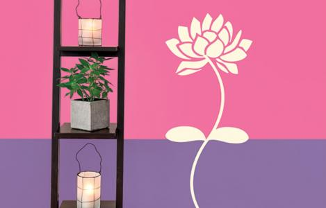 ColourDrive-Asian Paint Serenity