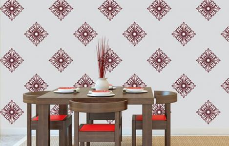 ColourDrive-Asian Paint North Start