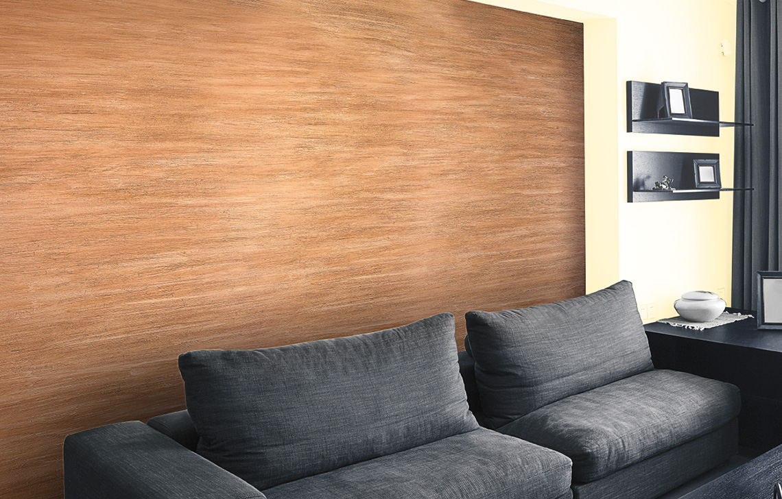 Asian Paints Royale Play  Shale wall texture painting design for Living Room,Dining Hall