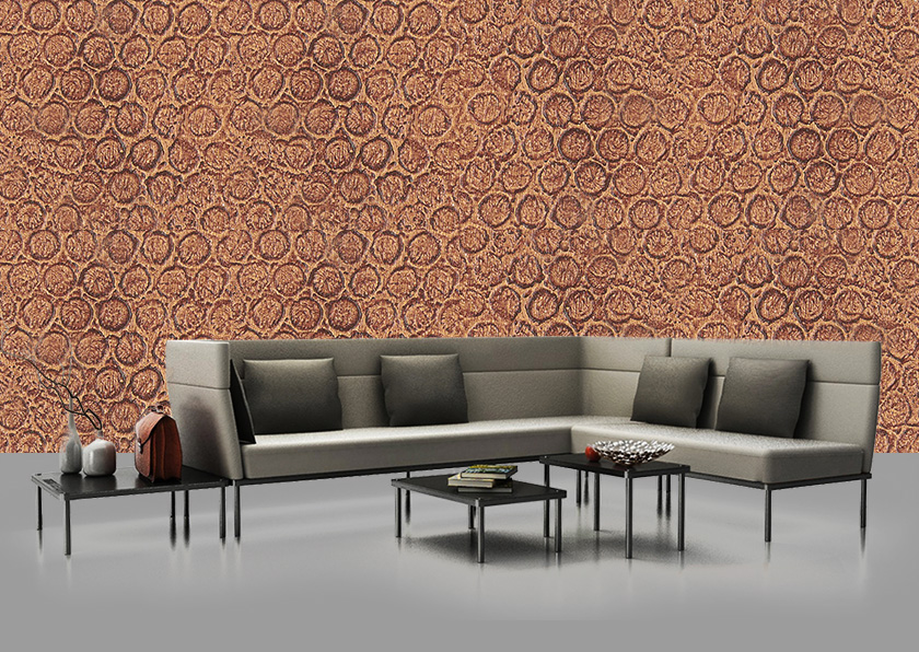 Asian Paints Royale Play Hive Texture By Colourdrive Design Ideas Textures Ideas Inspiration For Home And Office Painting