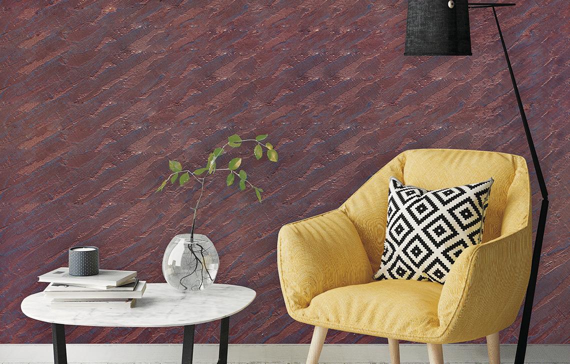 Asian Paints Sandstorm texture By ColourDrive | Design ...