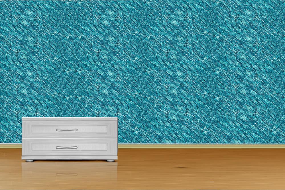 Asian Paints Royale Play Sandstorm texture By ColourDrive ...