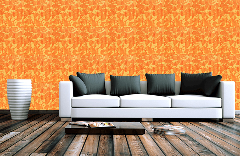 By colourdrive design ideas textures ideas - Wall texture paint designs living room ...