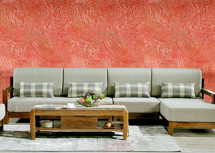 Asian Paints Royale Play Ripple Texture By Colourdrive Design Ideas Textures Ideas Inspiration For Home And Office Painting