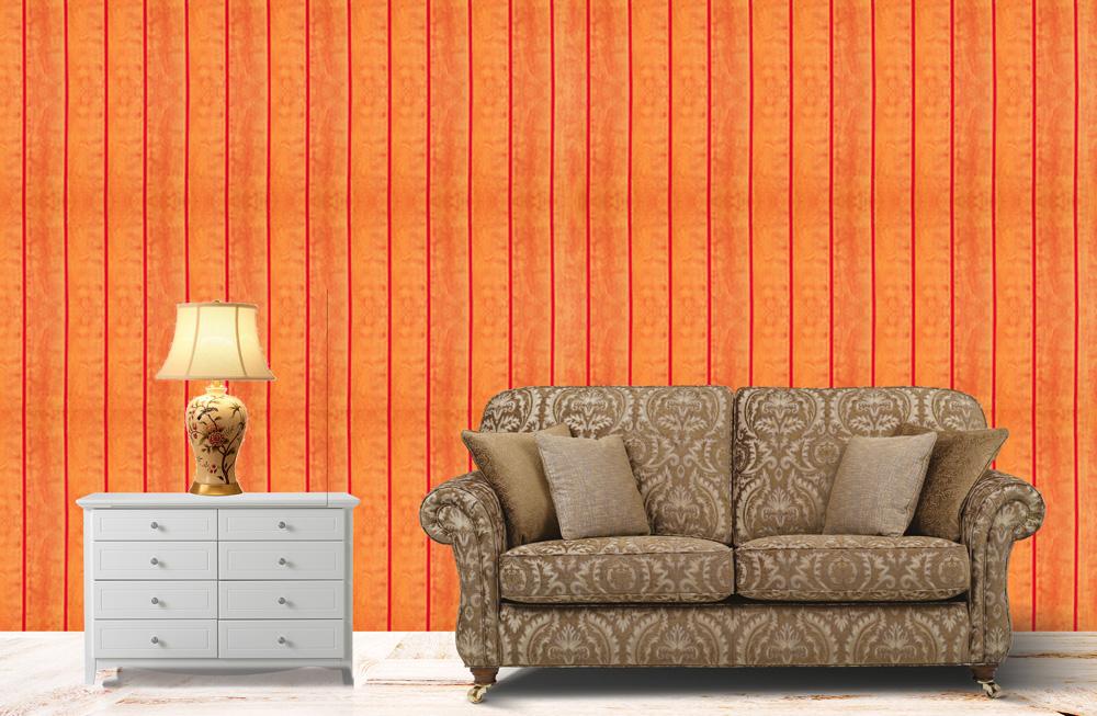 Asian Paints Royale Play Oak texture By ColourDrive ...