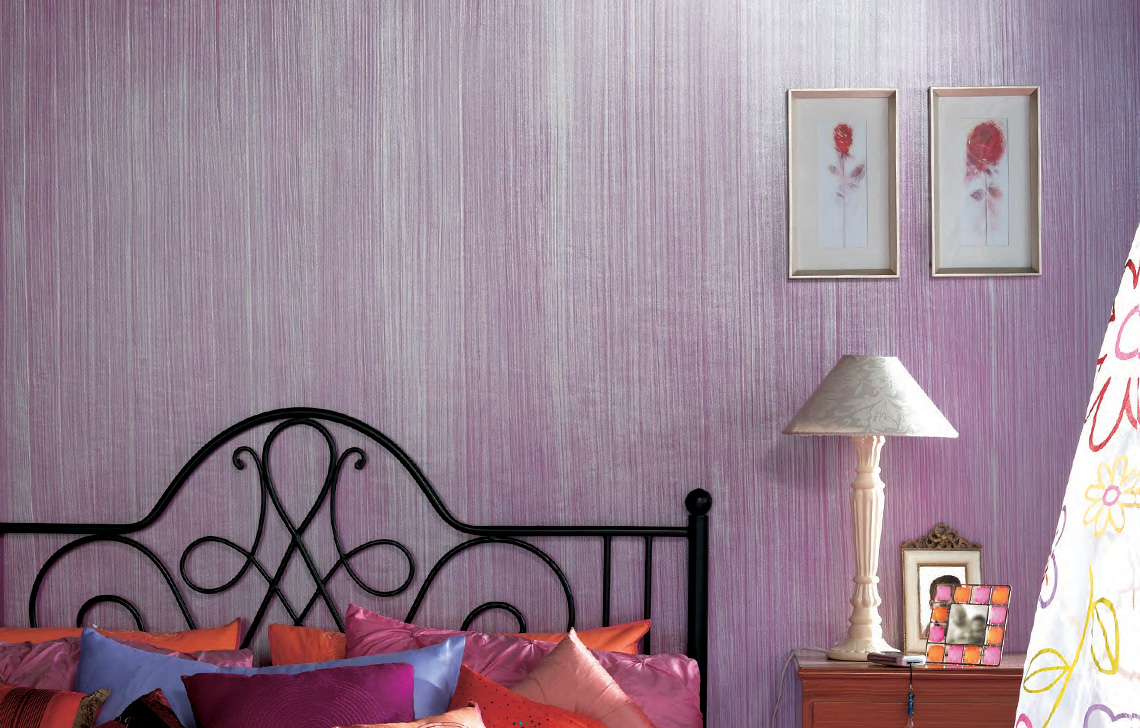 ColourDrive Home Painting Service Company Asian Paint Brushing