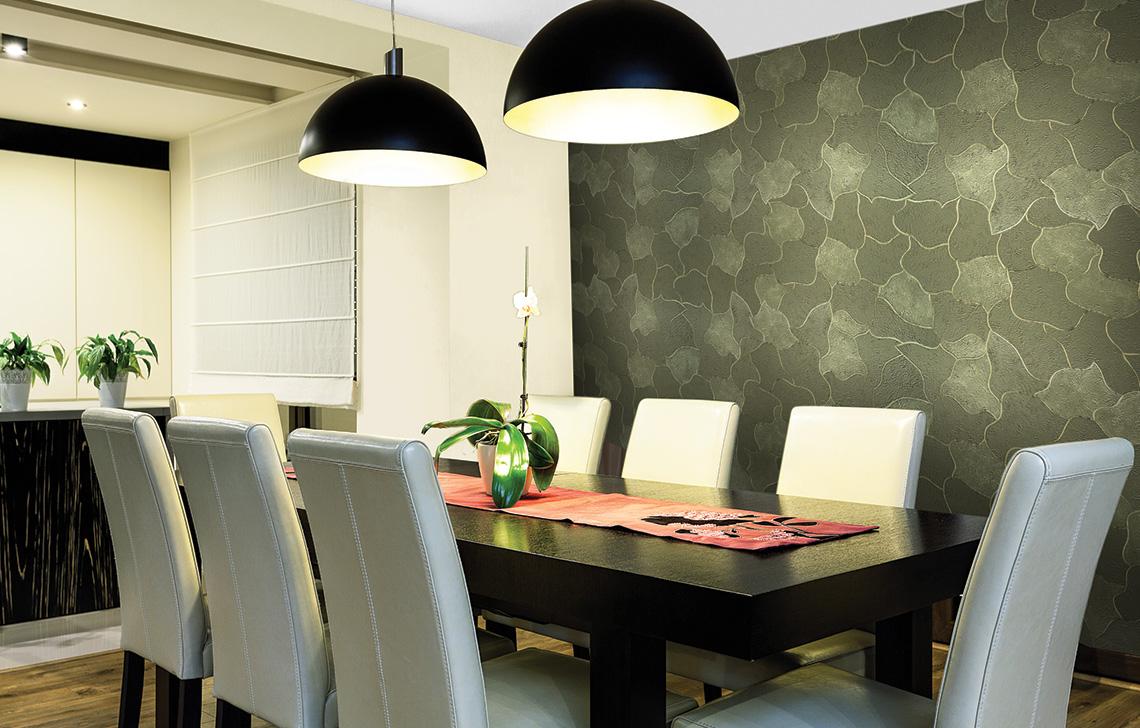 Asian Paints Pebbles texture By ColourDrive | Design Ideas ...