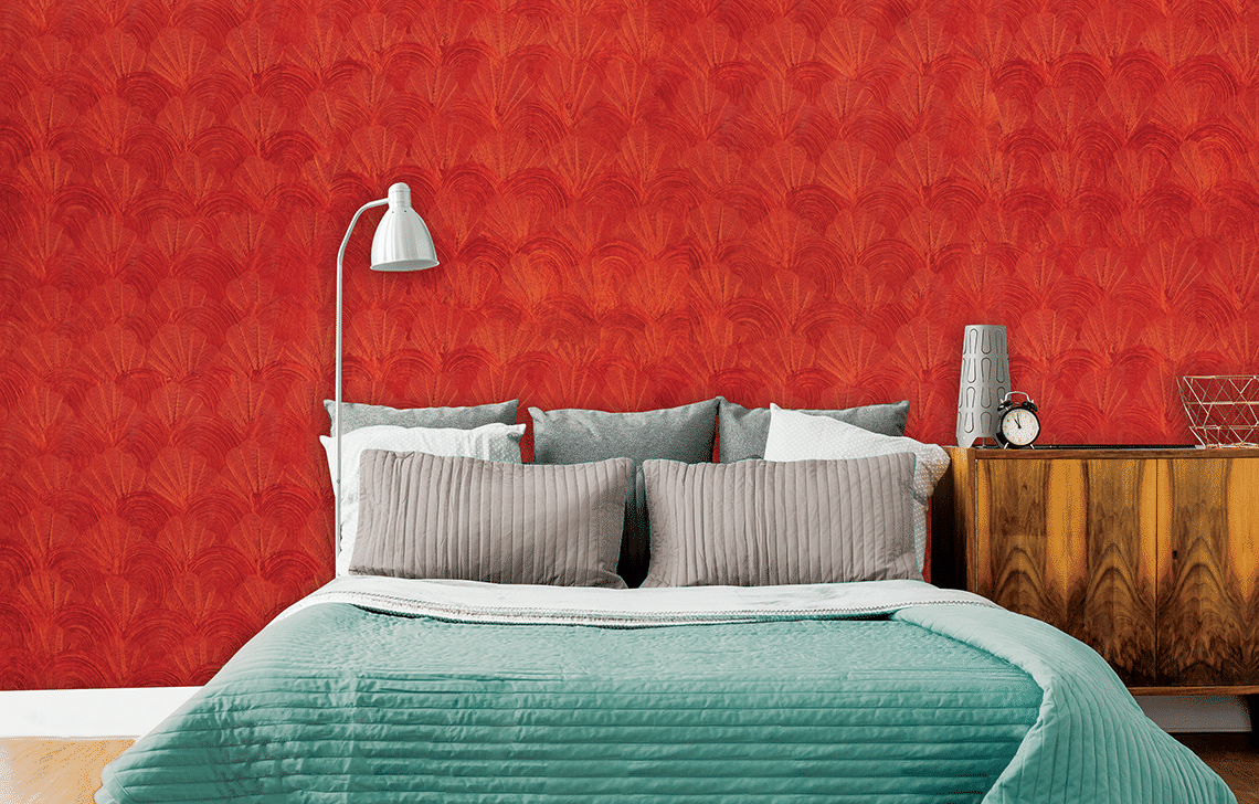 Asian Paints Marina texture By ColourDrive | Design Ideas ...