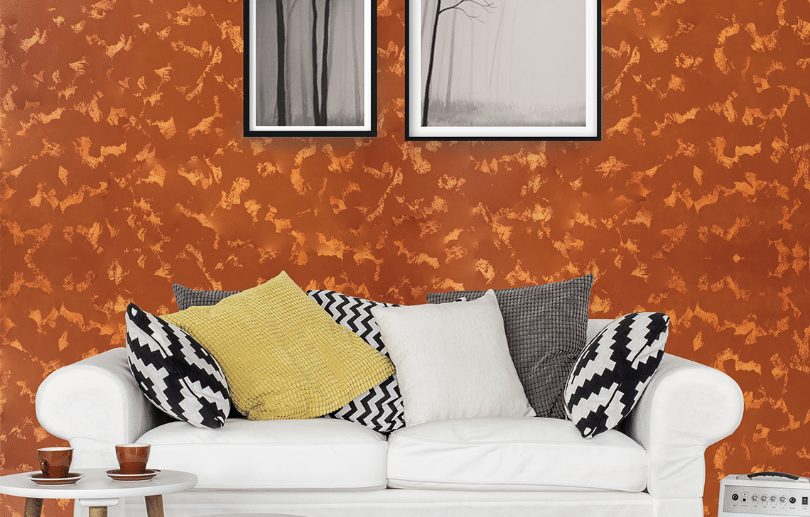 Asian Paints Fresco texture By ColourDrive | Design Ideas ...