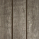 Asian Paints Royale Play Oak wall texture painting design for Living Room,Dining Hall