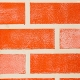 Asian Paints Royale Play Bricks wall texture painting design for Living Room,Study Room,Dining Hall