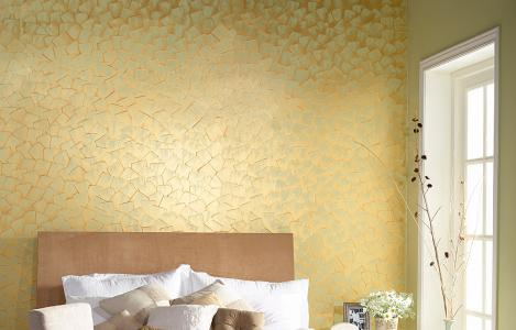 Trusted Home Texture Painting Services India Wall Texture Painting Wall Designs Decorative Painting