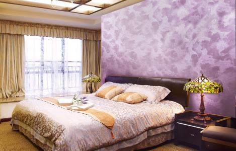 ColourDrive-Asian Paints Royale Play Classic Safari