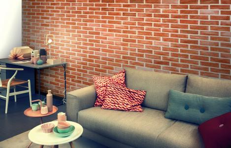 ColourDrive-Asian Paints Royale Play Bricks