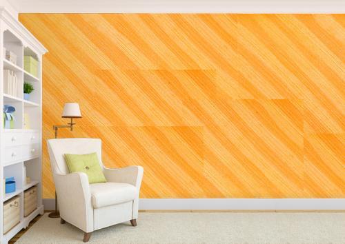 ColourDrive-Asian Paints Royale Play Breeze