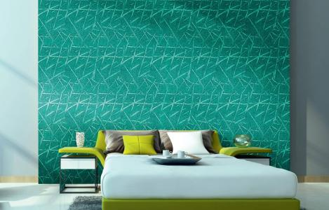 ColourDrive-Asian Paints Royale Play Criss-Cross