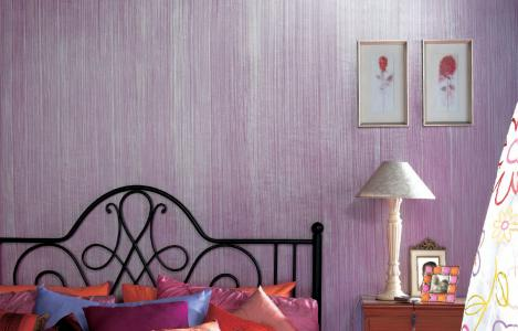 ColourDrive-Asian Paints Royale Play Brushing
