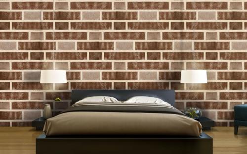ColourDrive-Asian Paints Royale Play Bricks