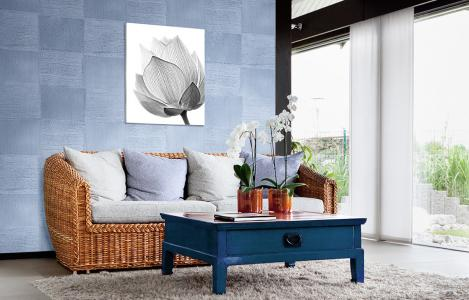 ColourDrive-Asian Paints Royale Play Sleet Safari