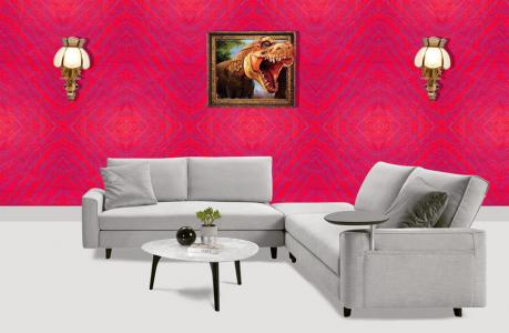 ColourDrive-Asian Paints Royale Play Sandstorm