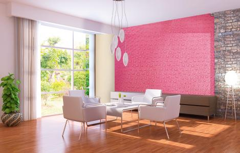 ColourDrive-Asian Paints Royale Play Spiral