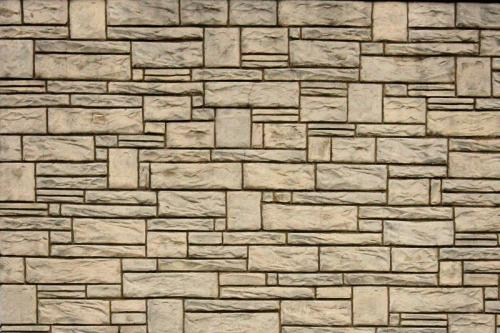 ColourDrive-Colourdrive Stacked Stone