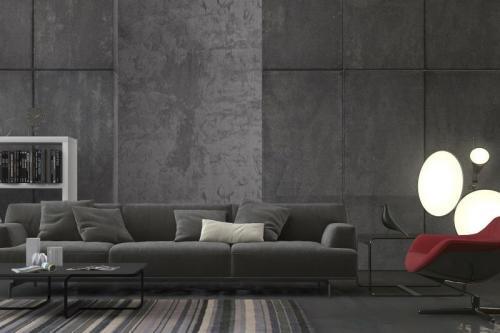 ColourDrive-Colourdrive Concrete