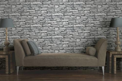 ColourDrive-Colourdrive Faux Stone Veneer