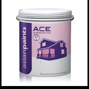 Asian paints exterior ace vs apex vs ultim vs protek by - Ace exterior emulsion shade cards ...