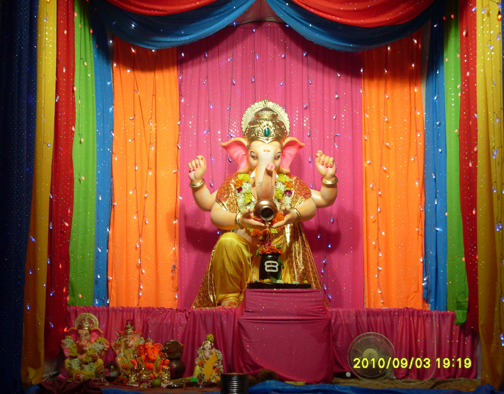 97 How To Decorate Home Temple Mandir Decoration On