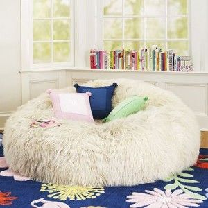 Make Sure That You Use Of The Perfect Furniture For Room A Teenager Can Very Well Plan Out Bed Child Likes And With