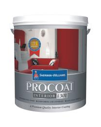 Sherwin Williams Paint Colourdrive View Sherwin Williams Paint Price Features And Compare