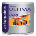 Apex Ultima Emulsion