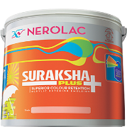 comparision between asian paints nerolac Compare our range of exterior wall paint products that are distinguished on the  basis of different quality factors with the help of our comparison chart.