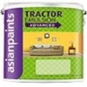 Tractor Emulsion Advance