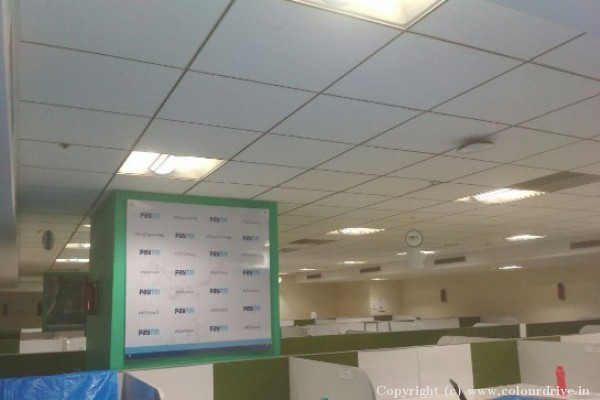 Office-Painting-at-Paytm-Office-MJR-Magnifique-in-Prashant-Hills-Manikonda-100.jpeg