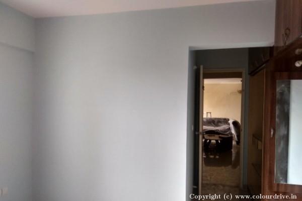 Rental-at-Ajmera-Infinity-Apartment-in-Electronics-City-103.jpg