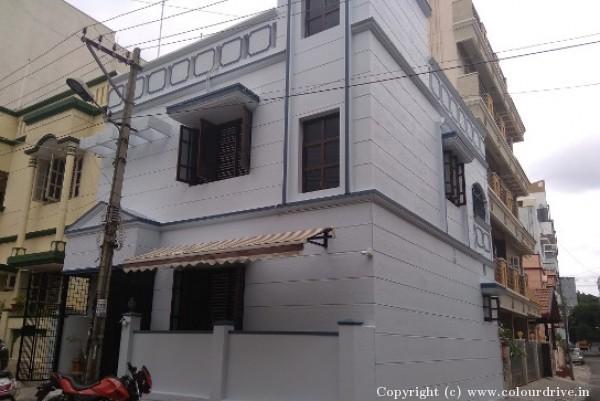 Interior-Exterior-Texture-Enamel-Polish-at-8th-Main-in-Kathriguppe-Banashankari-104.jpg
