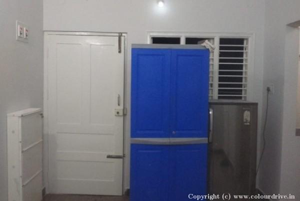 Interior-Enamel-at-Shivanagar-in-Rajaji-Nagar-105.jpg