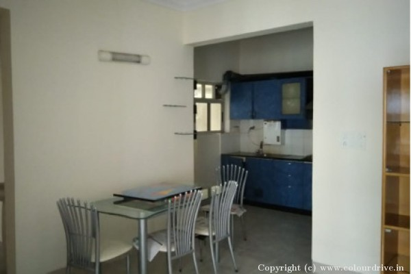 Interior-Enamel-Polish-at-Mantri-Residency-in-Bannerghatta-Road-108.jpg