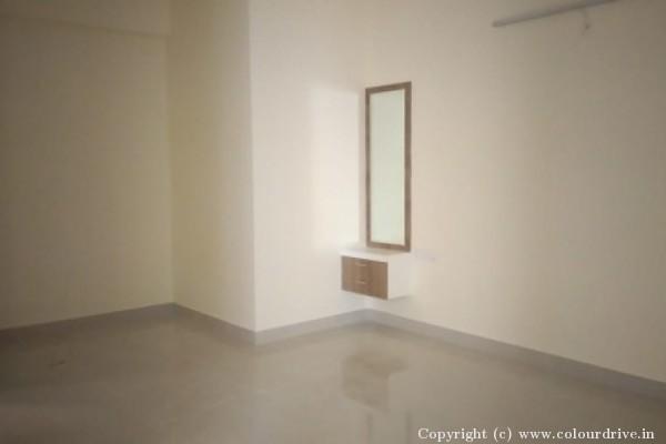 Interior-Rental-at-HM-World-City-Apartment-in-JP-Nagar-8th-Phase-109.jpg