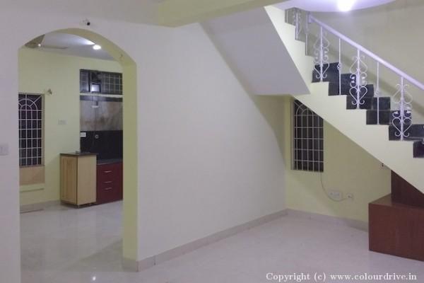 Rental-Enamel-Interior-at-Himgiri-Meadows-in-Gottigere-11.jpg