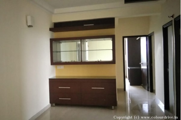 Interior-Rental-at-Prestige-Notting-Hills-Apartment-Kalena-Agrahara-in-Bannerghatta-Road-111.jpg