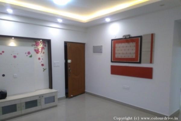 Interior-at-Adarsh-Serene-Apartments-in-JP-Nagar-116.jpg