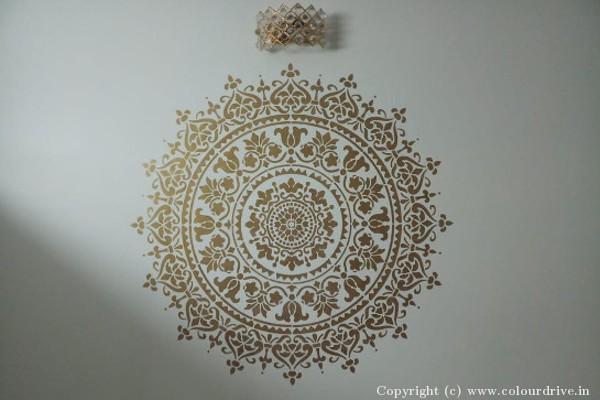 Texture-Stencil-at-Lakedew-Residency--Phase-2-Harlur-in-Sarjapur-Road-117.jpg